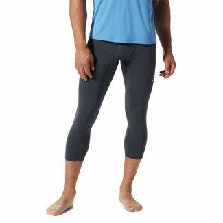 Mountain Hardwear Men's Mountain Stretch 3/4 Pant