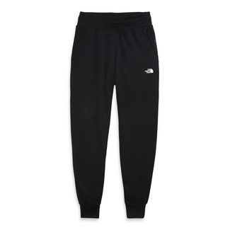 The North Face Women's Canyonlands Jogger