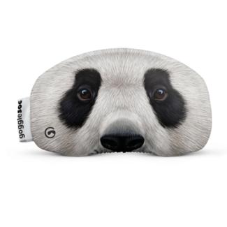 Gogglesoc Ski-Goggle Cover