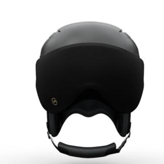 Gogglesoc Visorsoc Helmet Visor Cover