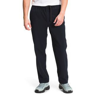 The North Face Men's Tech Easy Pant