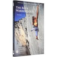 Sharp End The Rock Warrior's Way