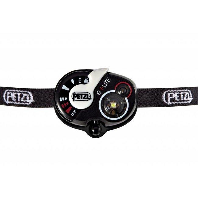 Petzl e+Lite Headlamp