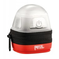 Petzl Noctilight Headlamp Case/Lantern