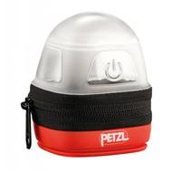 Petzl Noctilight Headlamp Case/Lantern