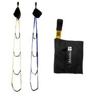 Metolius 5 Step Pocket Ladder Aider