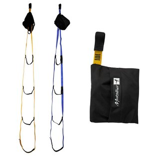 Metolius 5 Step Pocket Ladder Aider