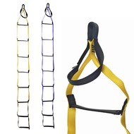 Metolius 8 Step Ladder Aider