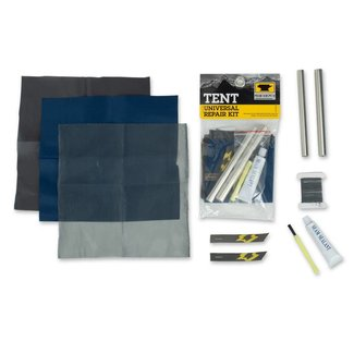 Tent Field Repair Kit