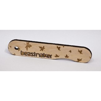 Beastmaker Beast Maintainer Sander