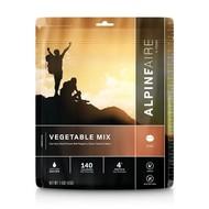 AlpineAire Foods Vegetable Mix