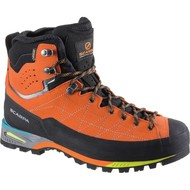 Scarpa Men's Zodiac Tech GTX