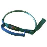 Neon Climbing Accessories HandJam Gear Sling