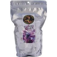 Joshua Tree Skin Care Flower Power Loose Chalk