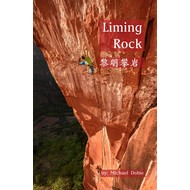 Liming Rock Climbing Guide