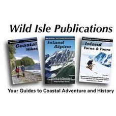 Wild Isle Publications