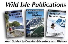 Wild Isle Publications