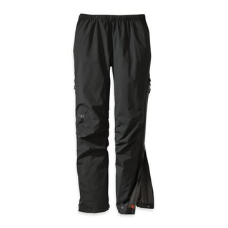 Outdoor Research Women's Aspire Pants