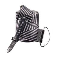 Black Diamond GlideLite Mohair Mix STS 125mm Skins