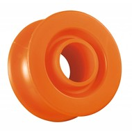 Petzl ULTRALEGERE Pulley Wheel