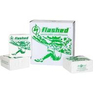 Flashed Chalk Block 56g