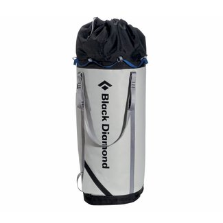 Black Diamond Touchstone 75L Haul Bag