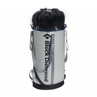 Black Diamond Stubby 35L Haul Bag