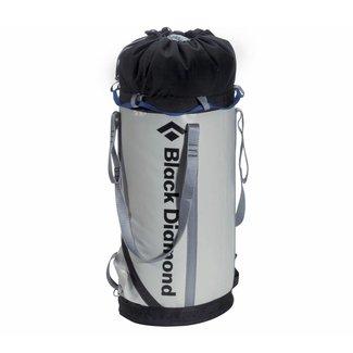 Black Diamond Stubby 35L Haul Bag