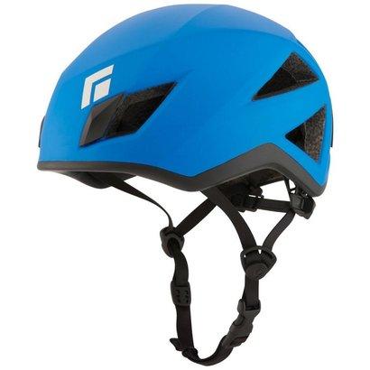 Black Diamond Vector Helmet - Unisex