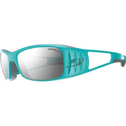 cf1983f6c6d3ff Julbo Eyewear Tensing Glacier Glasses - Climb On Squamish