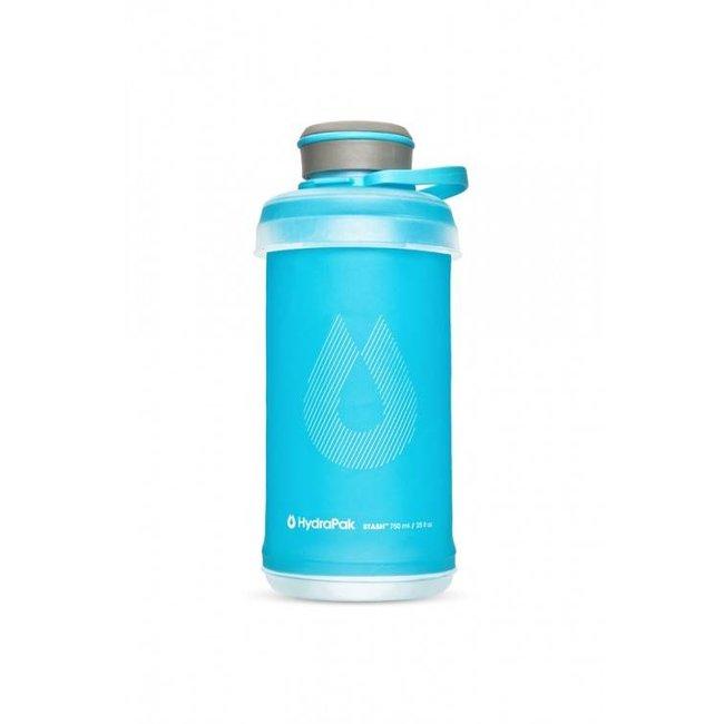 Hydrapak Stash™ Bottle 750 mL