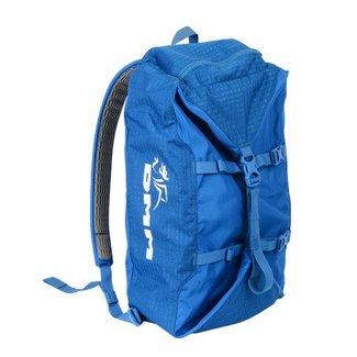 DMM Classic Rope Bag
