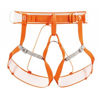 Petzl Altitude Harness (past season)