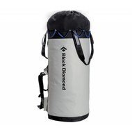 Black Diamond Zion 145L Haul Bag