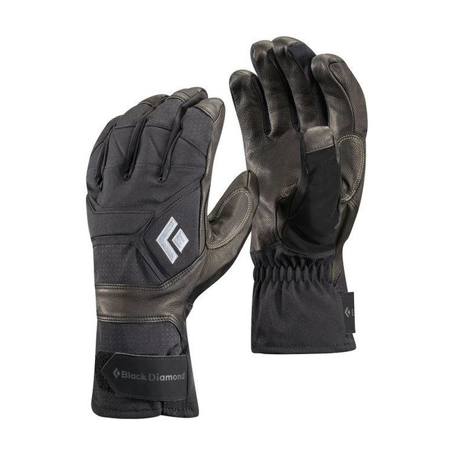 Black Diamond Unisex Punisher Glove