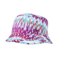 Outdoor Research Kids' Kendall Sun Hat
