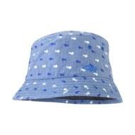 Outdoor Research Kids' Kendall Sun Hat
