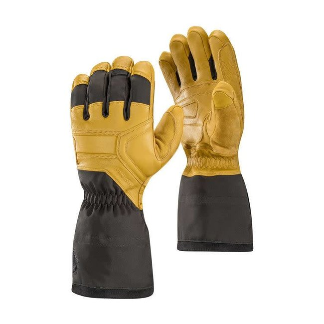 Black Diamond Men's Guide Gloves