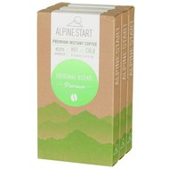 Alpine Start Original Blend 8 Pack