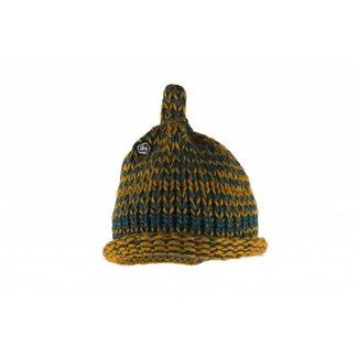 E9 Clothing Condom Hat