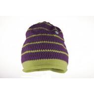 E9 Tribo Hat
