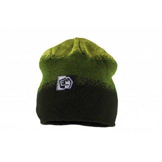 E9 Tris Hat