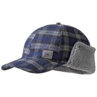 Outdoor Research Inuvik Cap