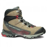 La Sportiva Women's Nucleo High GTX