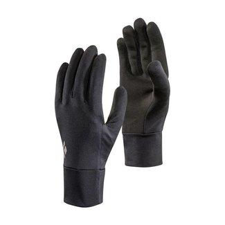 Black Diamond Unisex Lightweight Screen Tap Gloves