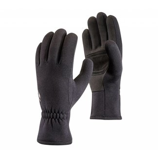 Black Diamond Unisex Midweight Screentap Glove