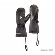 Black Diamond Glove Leashes
