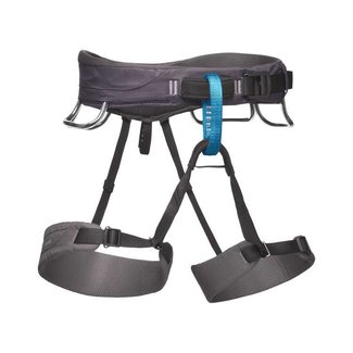 Black Diamond Men's Momentum Harness (past season)