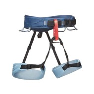 Black Diamond W's Momentum Harness