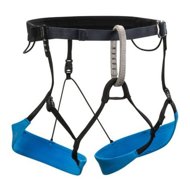 Black Diamond Couloir Harness